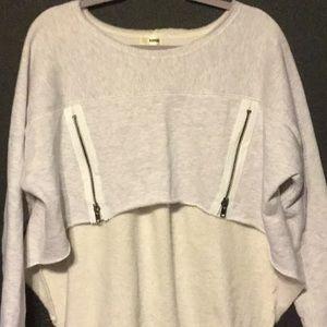 LF Rumor sweatshirt